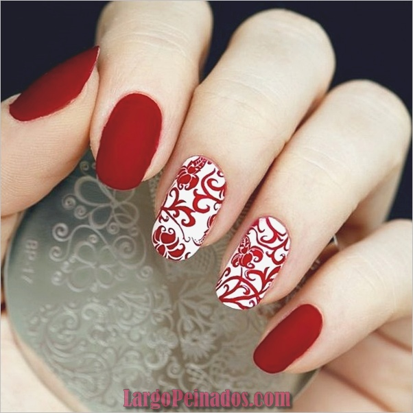 valentines-week-nail-designs-8
