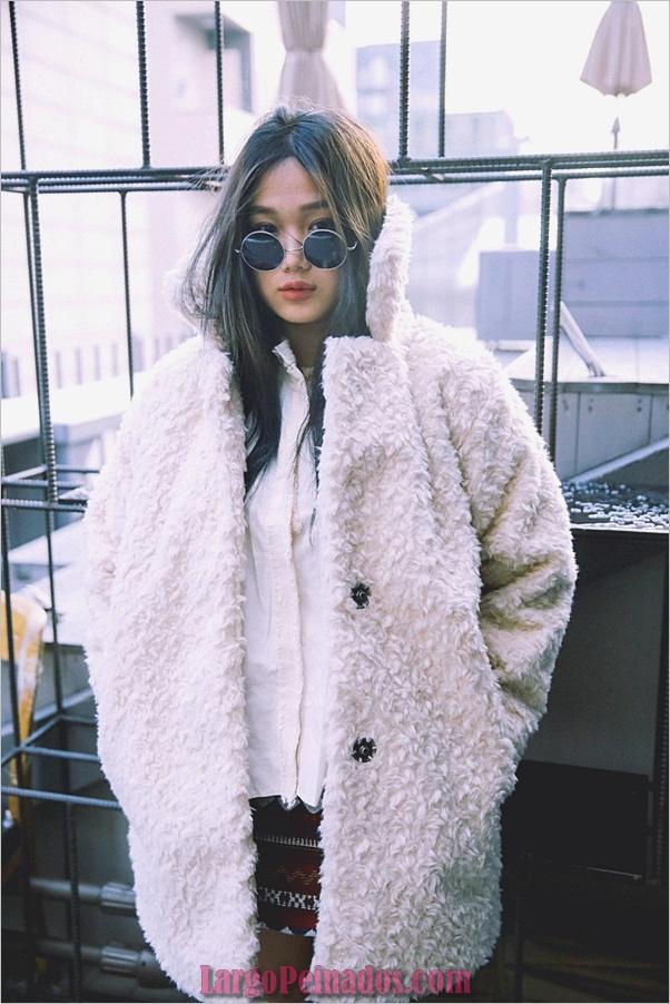 trajes de invierno para adolescentes-16