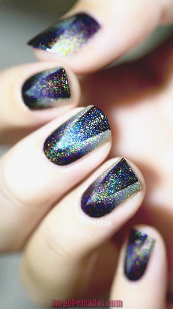 Diseño de uñas de chispa (13)