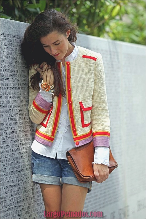 tweed-jacket-outfits-5
