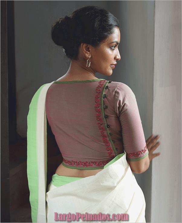 diseñador-blusa-espalda-cuello-diseño-catálogo