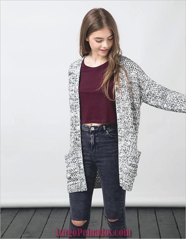 cardigan-moda-trajes-15