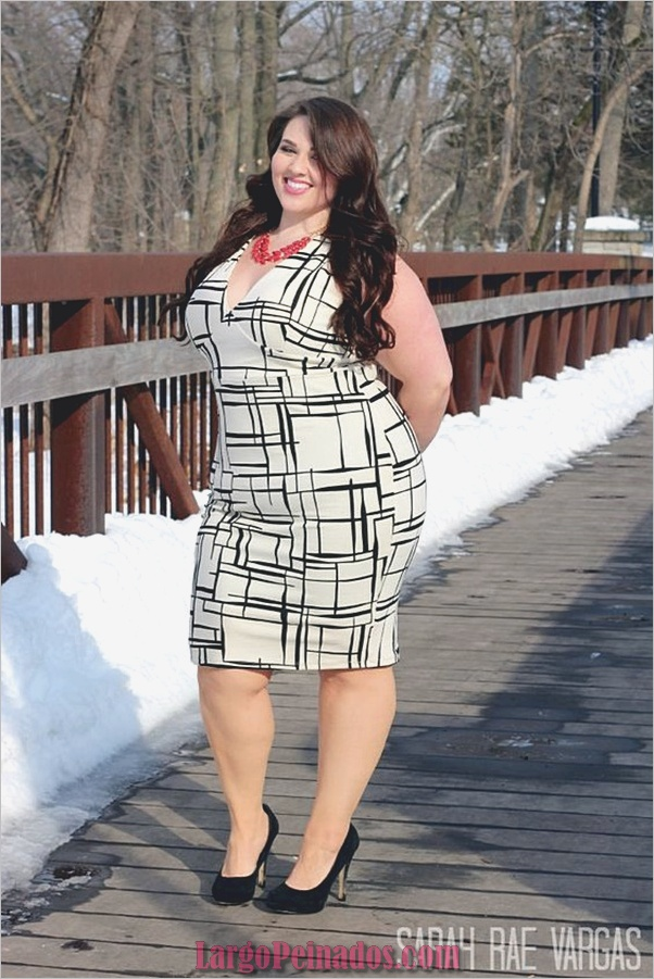business-casual-for-plus-size-women-16