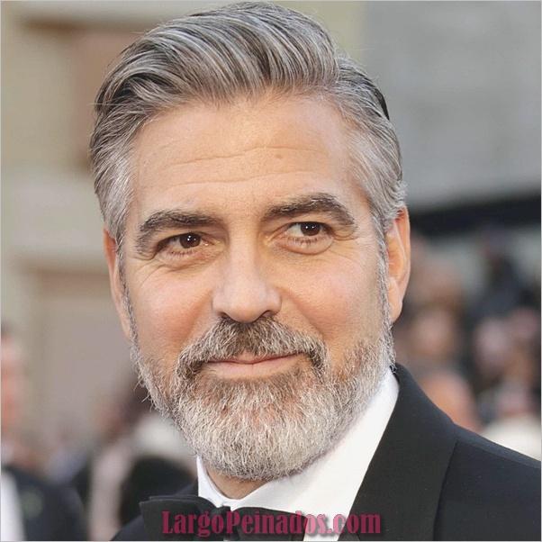 Estilos de barba frescos y diferentes para hombres para 20191