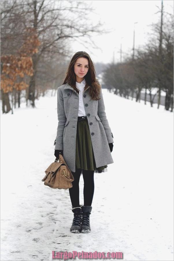 invierno-trajes-para-adolescentes-niñas-2