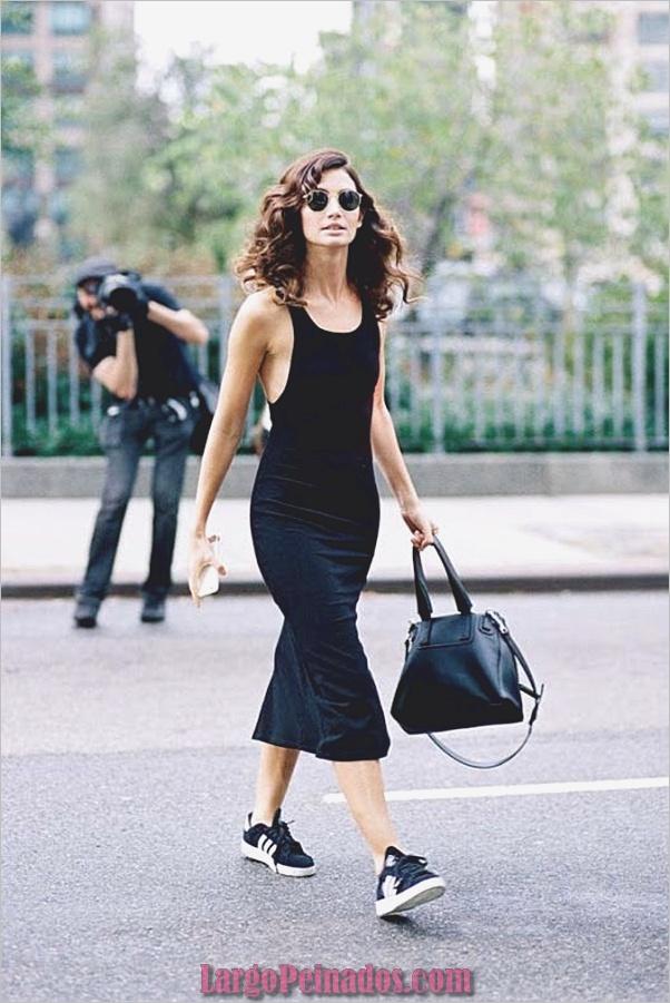 nueva york-moda-semana-18