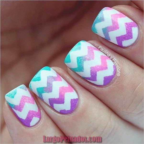 Diseños Pastel Uñas (4)