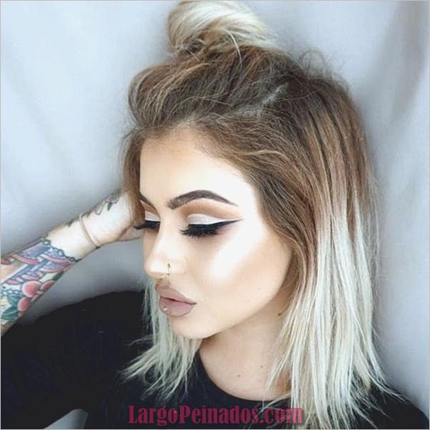 Ojos de maquillaje con capucha-y-tutorial-9
