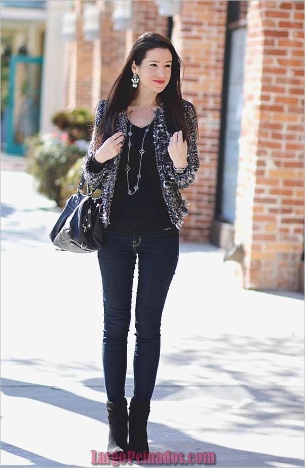 tweed-jacket-outfits-14