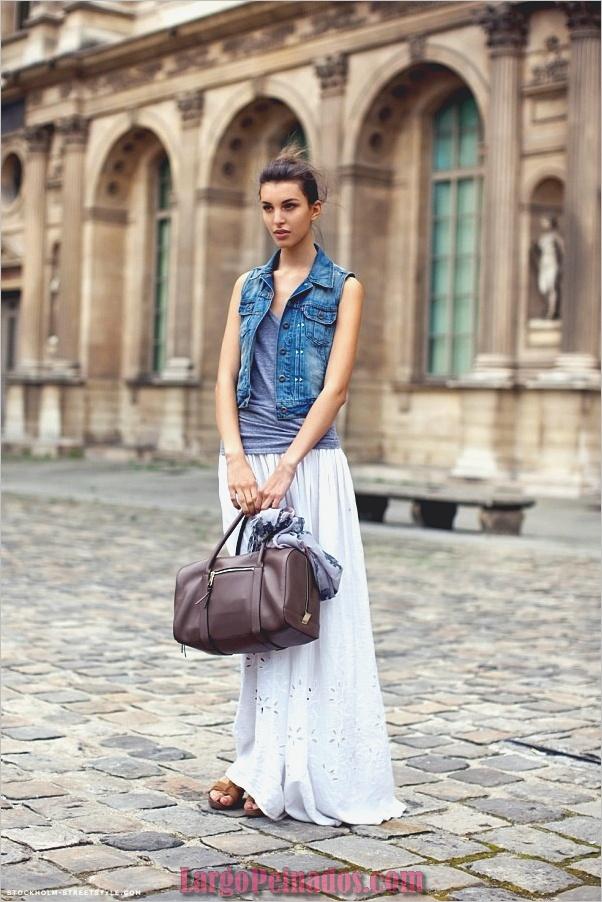 Trajes de moda de primavera (8)
