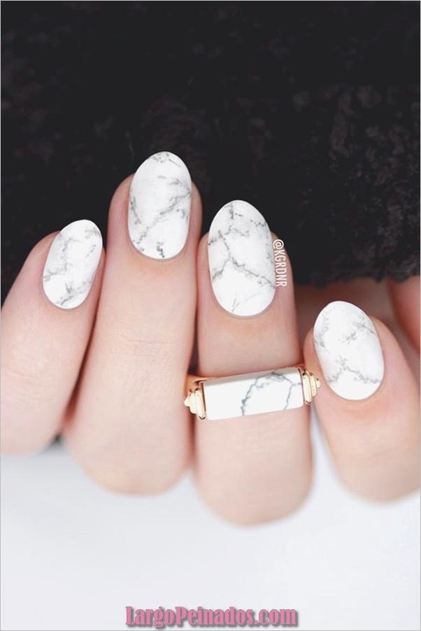 Colores populares de uñas de primavera de 2019 (10)