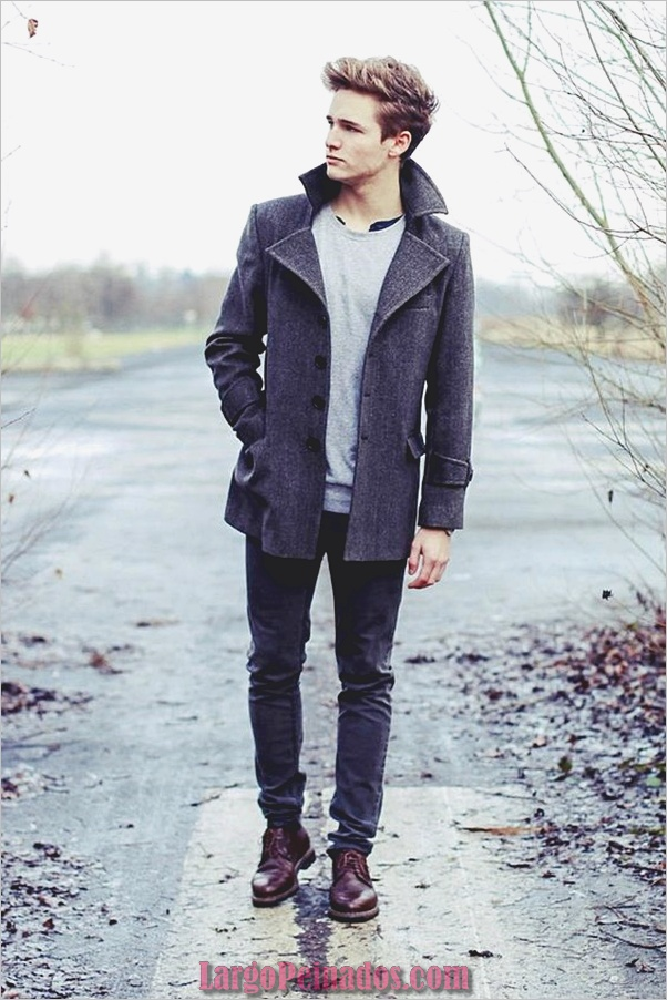 maneras de usar chaqueta-este-invierno-5