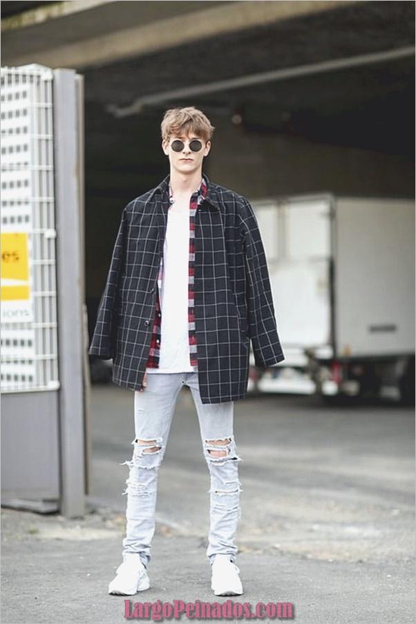 maneras de usar chaqueta-este-invierno-9