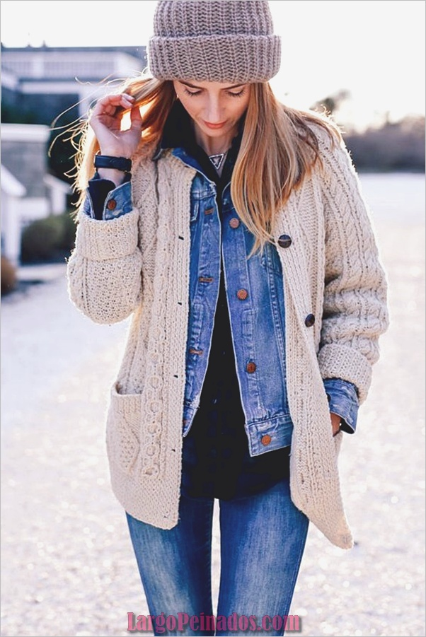 cardigan-fashion-outfits-14