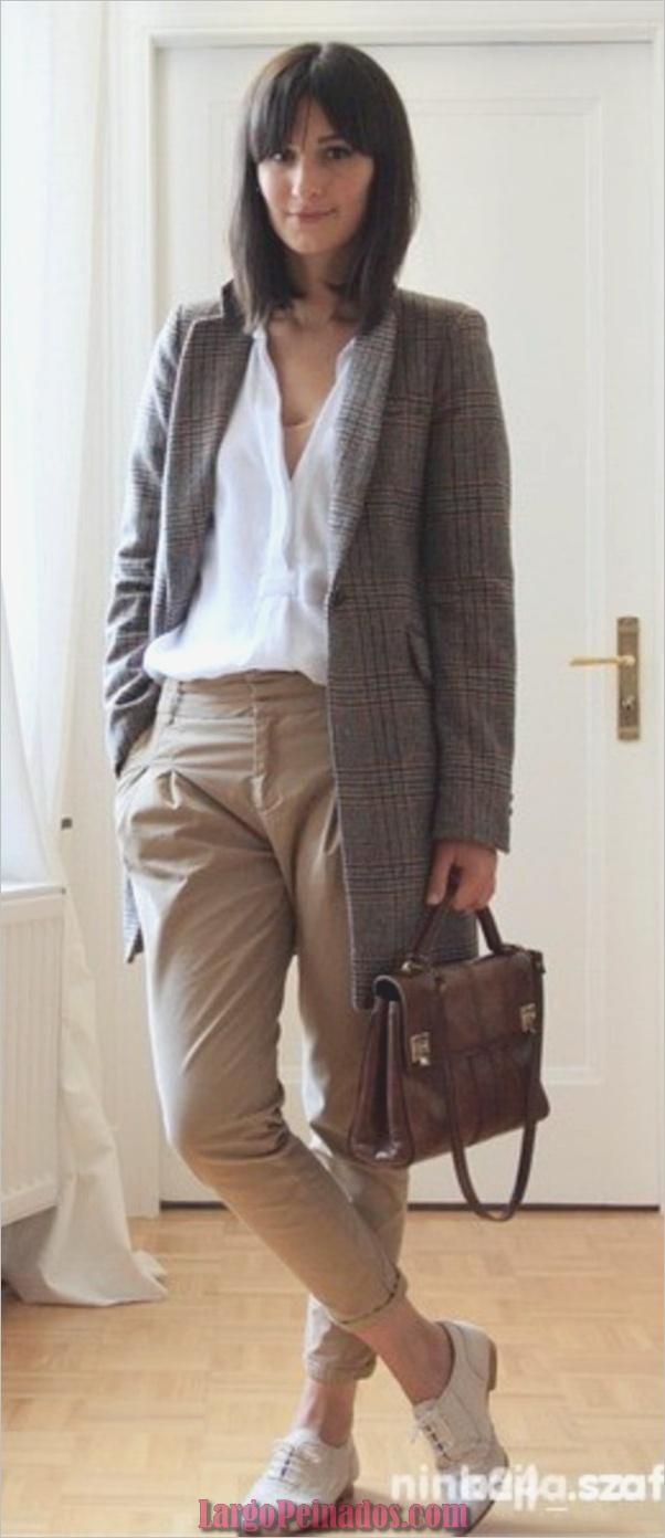 no-aburrido-blazer-trajes-para-trabajo