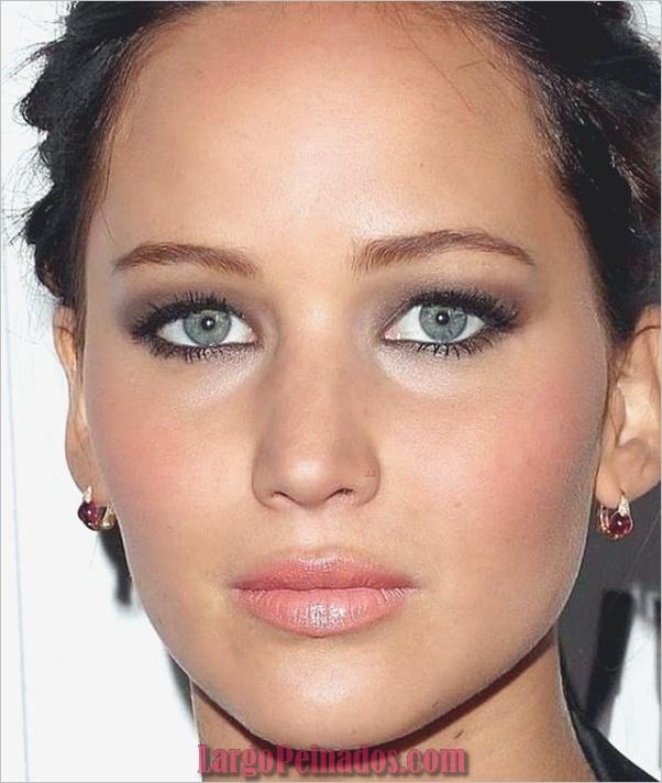 ojos-encapuchados-maquillaje-consejos-y-tutorial-5