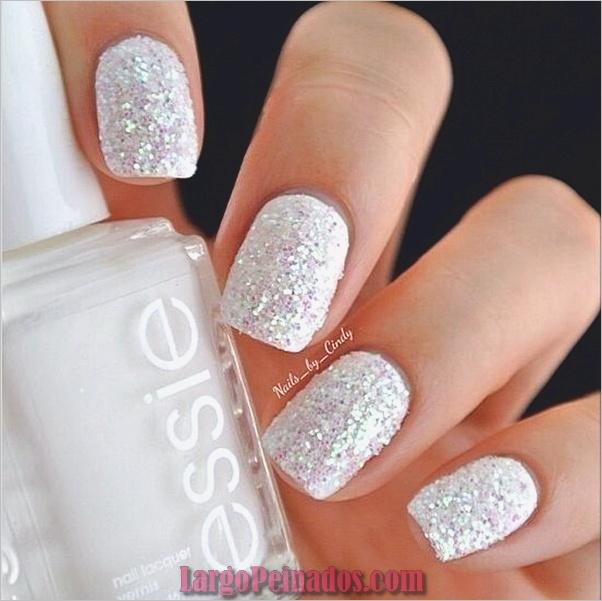 Diseño de uñas de chispa (16)