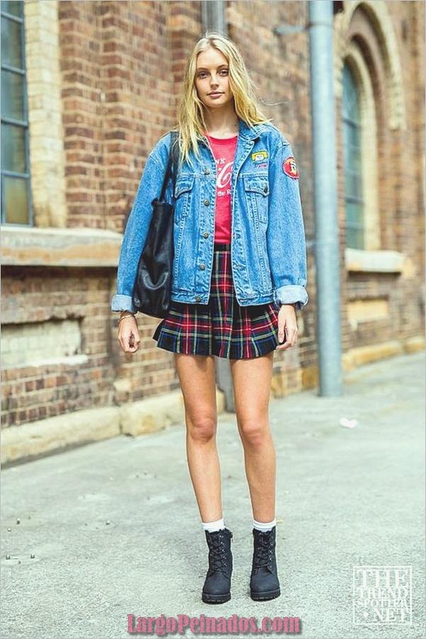 otoño-trajes-para-adolescentes-niñas-15