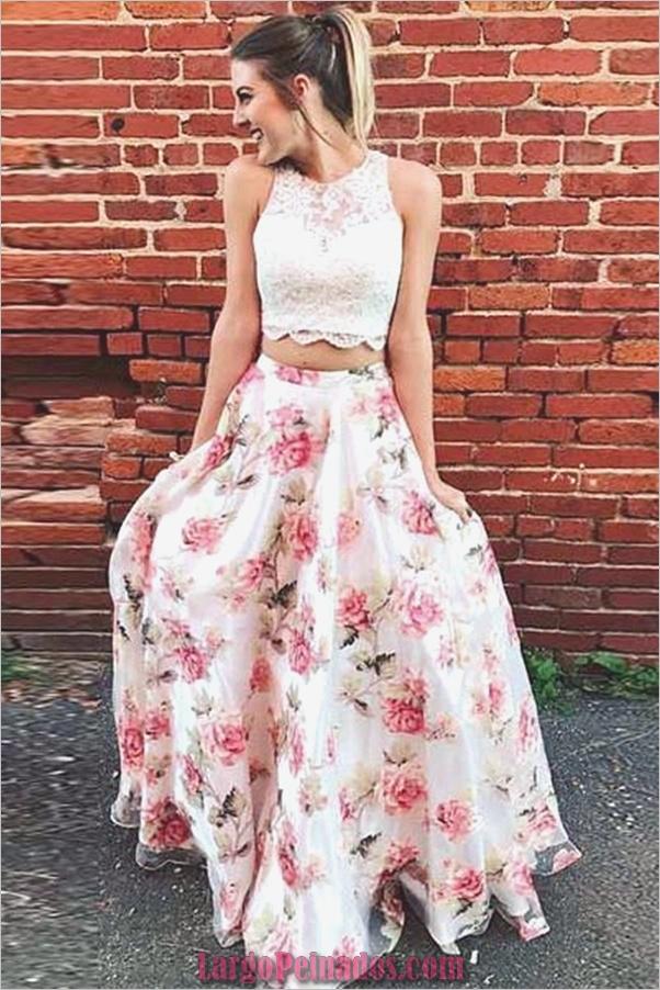 Trajes pulidos para vestir una boda para mujeres