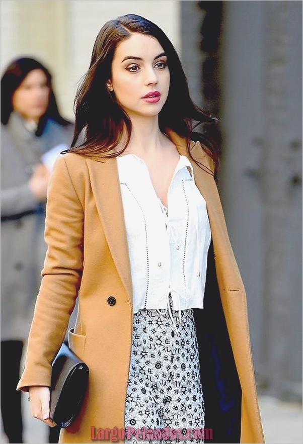 nueva york-moda-semana-14