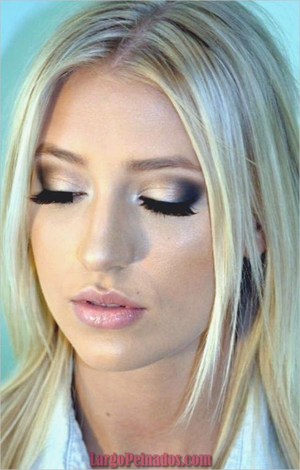 ojos-encapuchados-maquillaje-consejos-y-tutorial-6