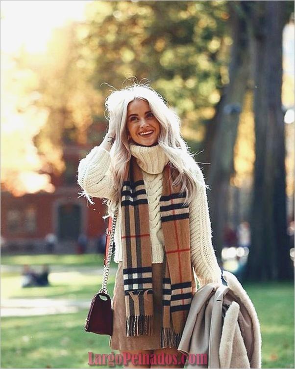 trajes de clima frio-18