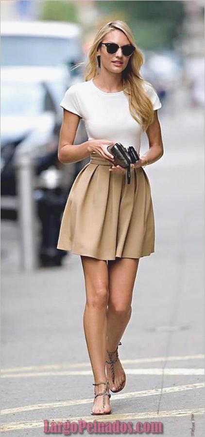 Trajes de moda de primavera (14)