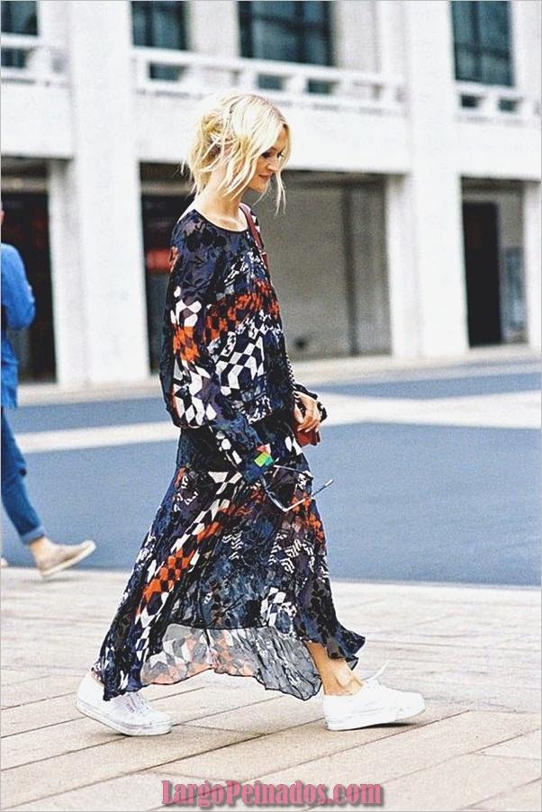nueva york-moda-semana-4