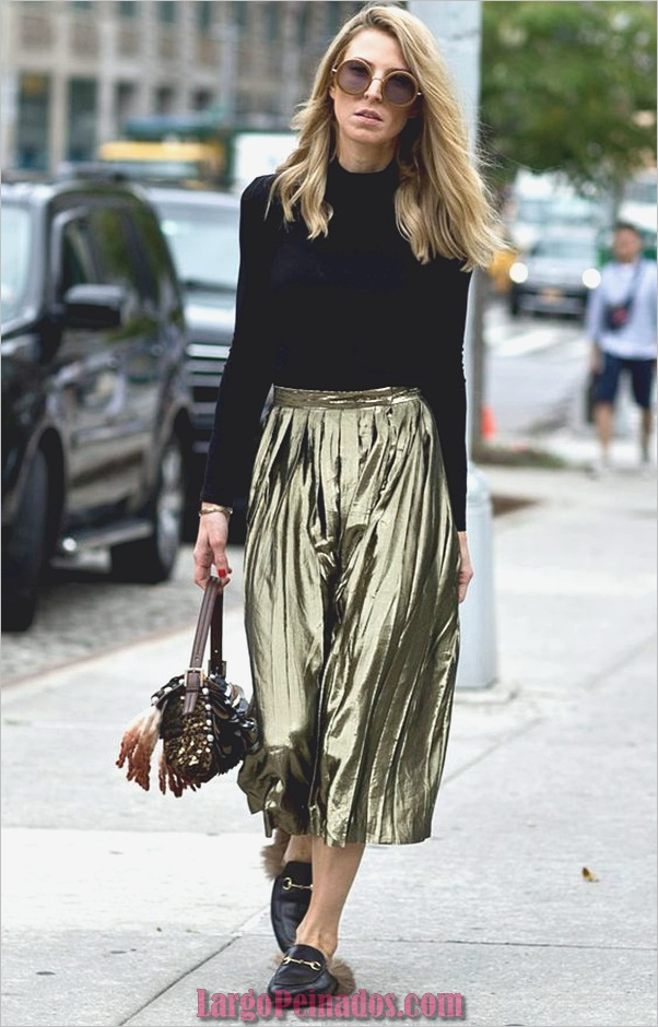nueva york-moda-semana-6