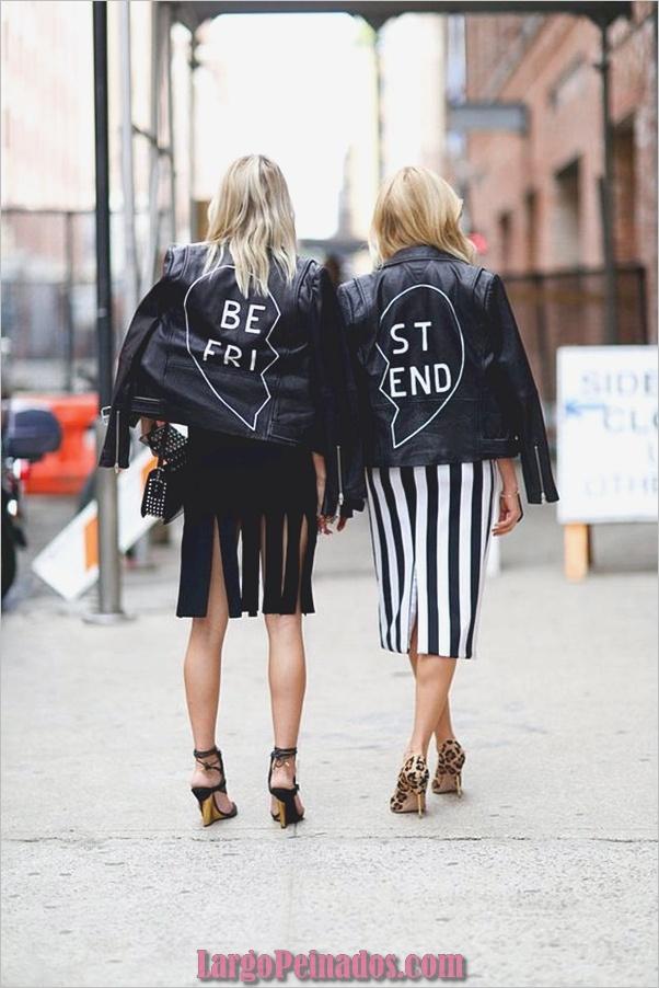 nueva york-moda-semana-12