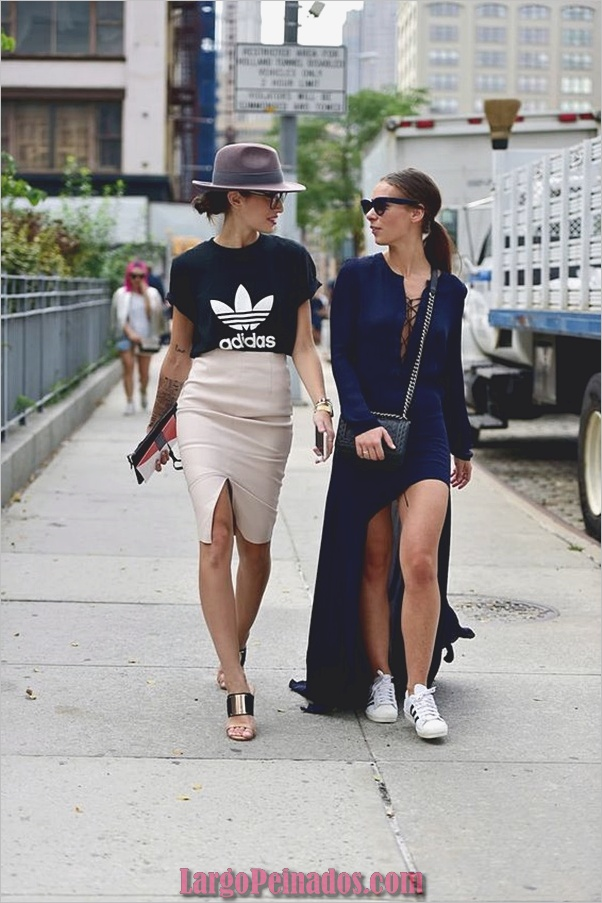nueva york-moda-semana-7