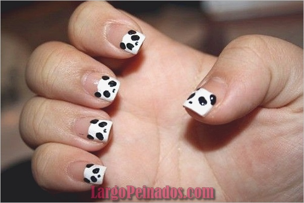 Estampados de animales para uñas (4)