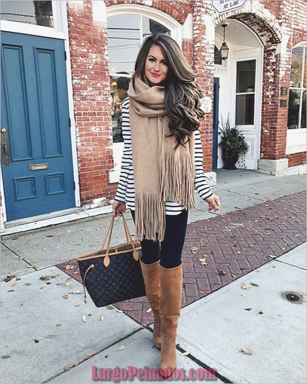 trajes de invierno para adolescentes-22