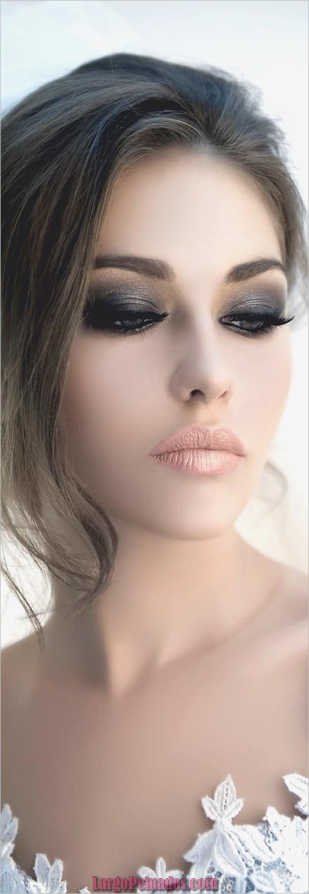 ojos-encapuchados-maquillaje-consejos-y-tutorial-7