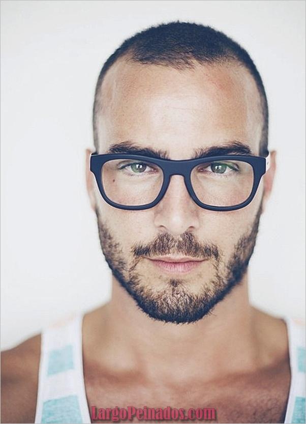 Últimos peinados para hombres (25)