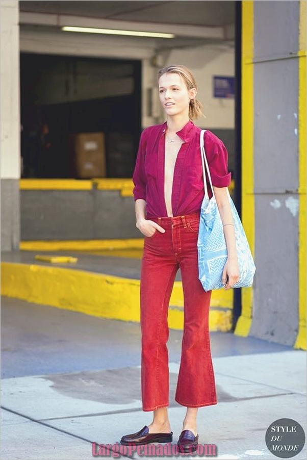 nueva york-moda-semana-29