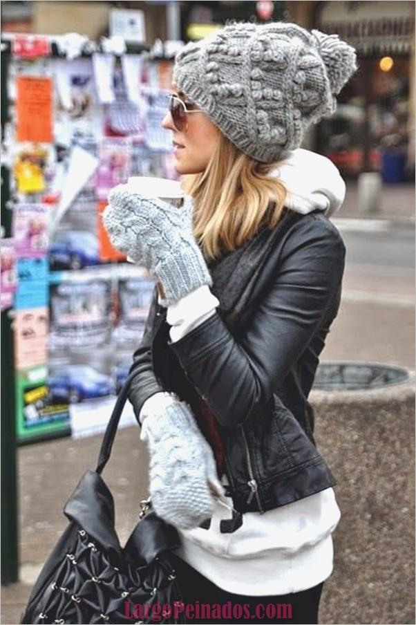 trajes de invierno para adolescentes-17