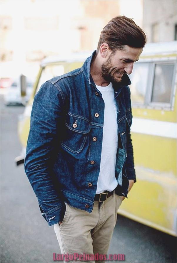 maneras de usar chaqueta-este-invierno-15