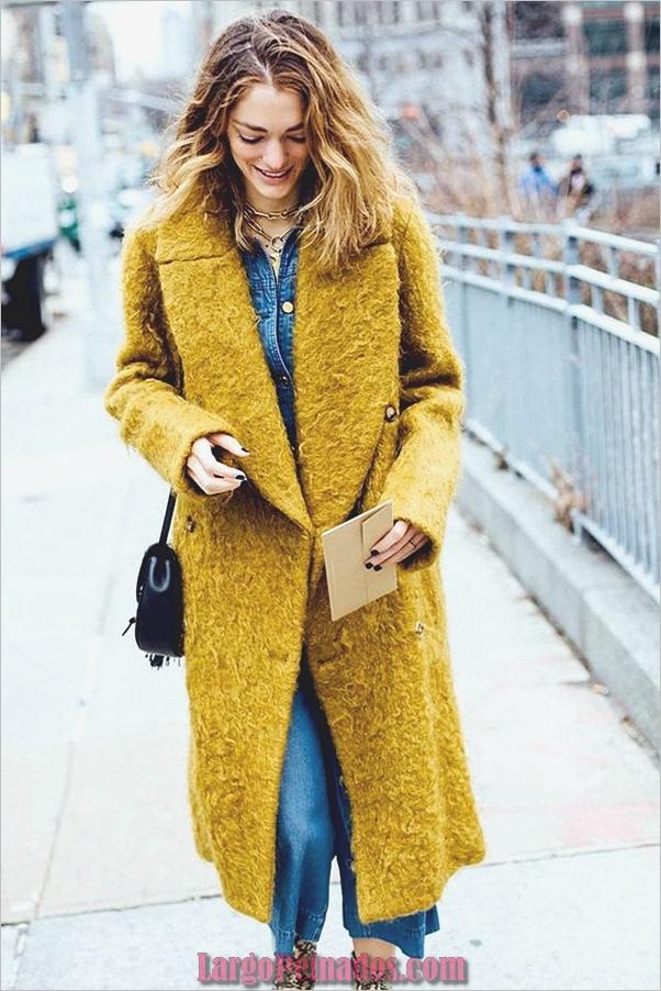 nueva york-moda-semana-21