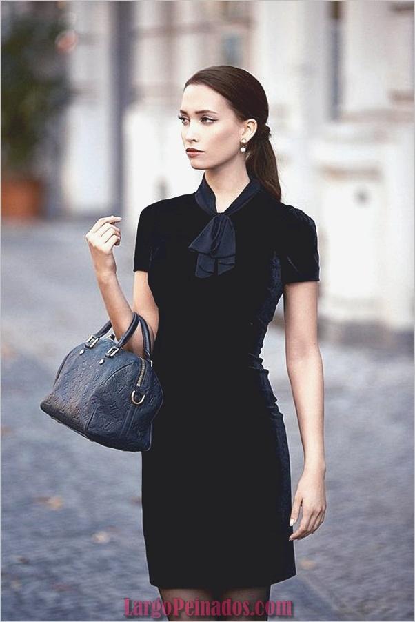 moda-vestidos de terciopelo-4