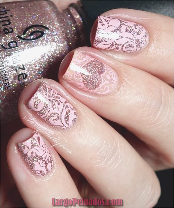 valentines-week-nail-designs-22