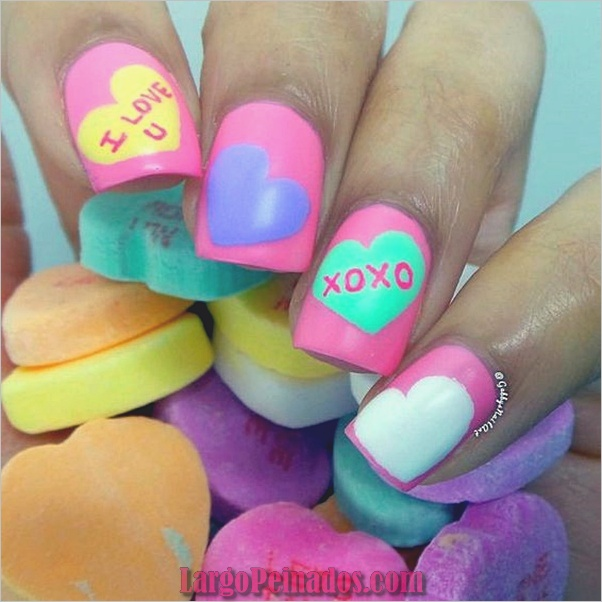 valentines-week-nail-designs-21
