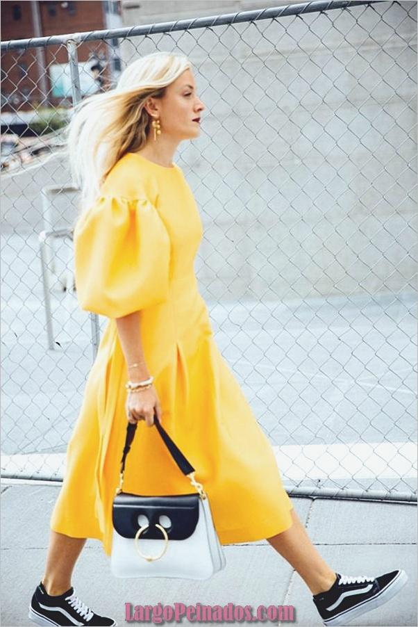 nueva york-moda-semana-25