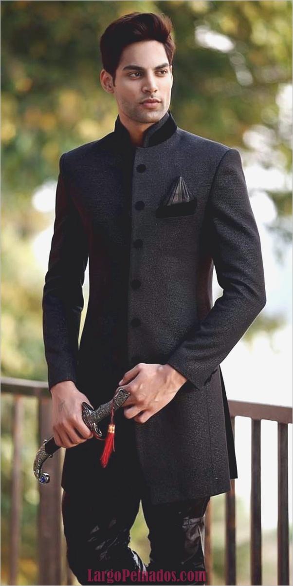 Vestidos y trajes indios elegantes23.1