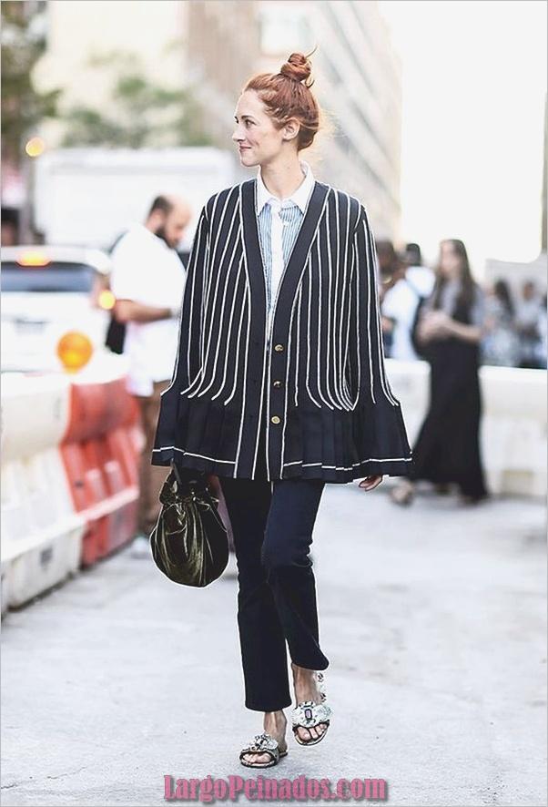 nueva york-moda-semana-37
