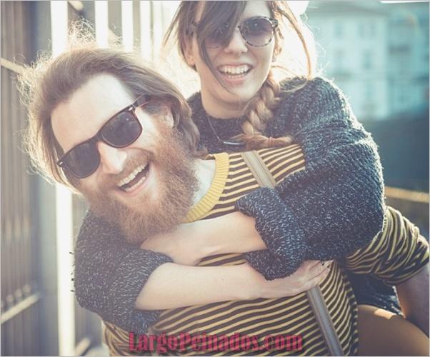 Las mejores razones por las que necesitas crecer Beard3