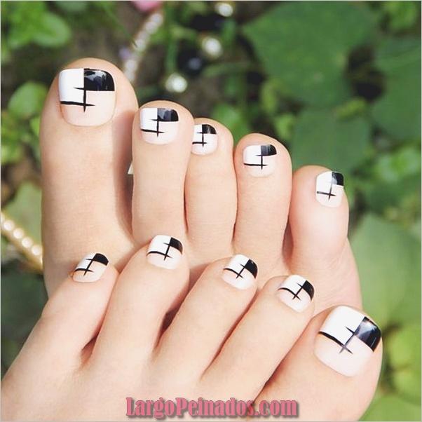Diseños de uñas (1)
