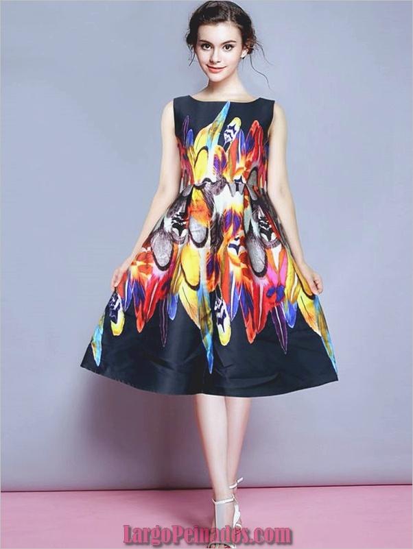 Ideas de trajes de trabajo de primavera (3)